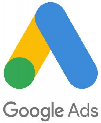 AdSquad Marketing